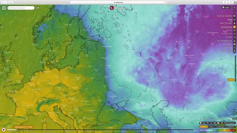 Непогода на северо западе и юге России Поволжье Урале Сибири Казахстане Приморье Китае Канаде