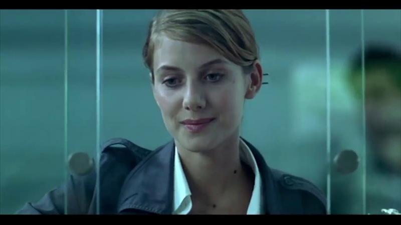 Джек и Джилл - Любовь на чемоданах Jusqu'à toi 2008 Мелодрама, Комедия 720p