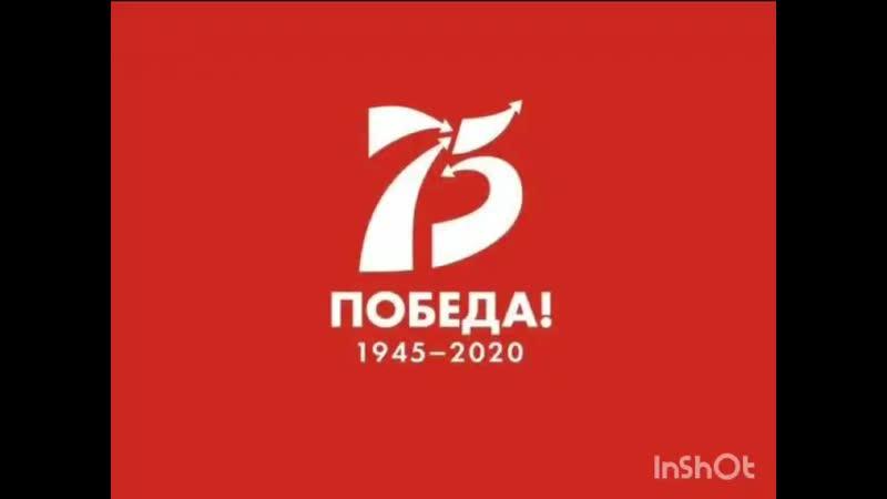 Бумажный самолётик флешмоб ДК Современник пос Лесные Поляны БиблиоНочь2020 в Кондрово онлайн