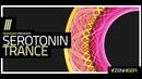 Serotonin Trance by Zenhiser. Download 5.5GB of Euphoric Trance Samples