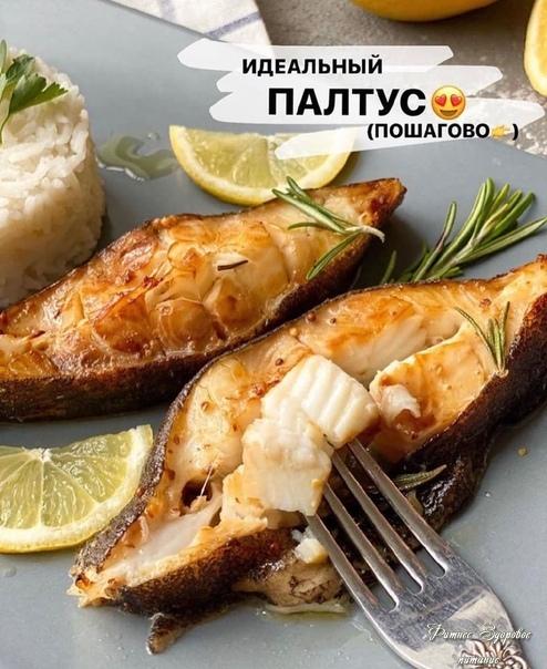 Γoтoвим Πaлтуc