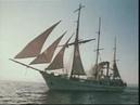 Исаак Дунаевский Увертюра из кинофильма В поисках капитана Гранта