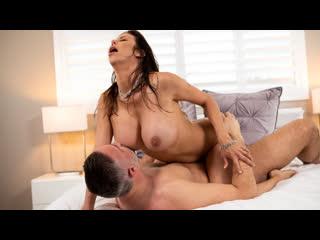 Brazzers Alexis Fawx - Day With A Pornstar Alexis Fawx NewPorn2020