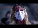 Вирус Нулевой пациент — Русский трейлер 2020