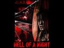 Ужасы, Триллеры, Зарубежные «Адская ночь» Фильмы про духов и призраков