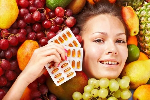 САМЫЕ ВАЖНЫЕ ДЛЯ ЖЕНЩИНЫ ВИТАМИНЫ Каждой женщине для поддержания отменного здоровья нужен целый комплекс витаминов. Мы составили список самых важных и необходимых витаминов для женщин. Витамин А