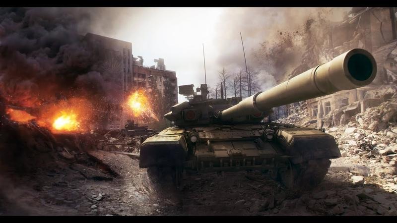 Armored Warfare Проект Армата ЧАШЕЧКА КАПУЧИНО НУ ЧТО ПОНЕСЛАСЬ ДУША В РАЙ