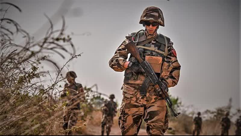 Les USA à l'assaut de la RDC Zoom Afrique