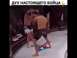 Русский Шторм Александр Шлеменко