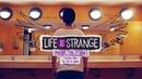 Life is Strange : Before the Storm Shortmovie