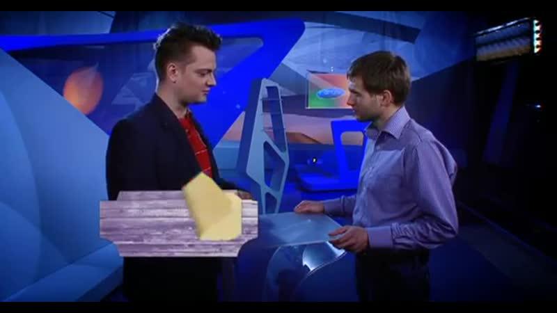 История российского юмора 2006 год
