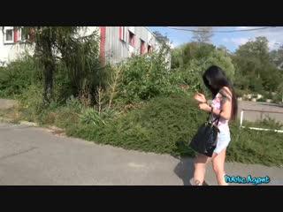 Akasha Coliun Русское порно домашнее секс студентка юная минет отсос мамочка милфа мамка зрелая Anal MILF GANGBANG порно porno s