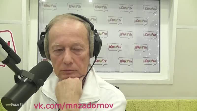 Михаил Задорнов Фильмы Звягинцева Неформат №67 23 01 15