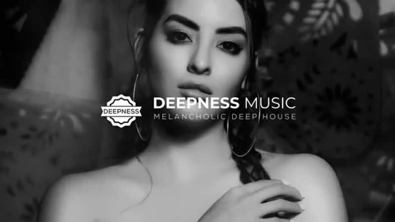 Demeter Utopia Original Mix