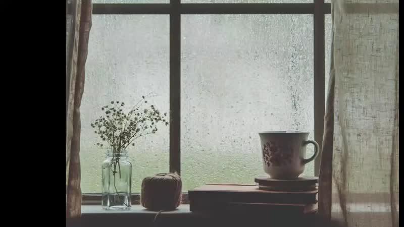 မိုးလေးဖွဲတုန်း_(နေဝင်း)-_(Lyrics)(720p).mp4
