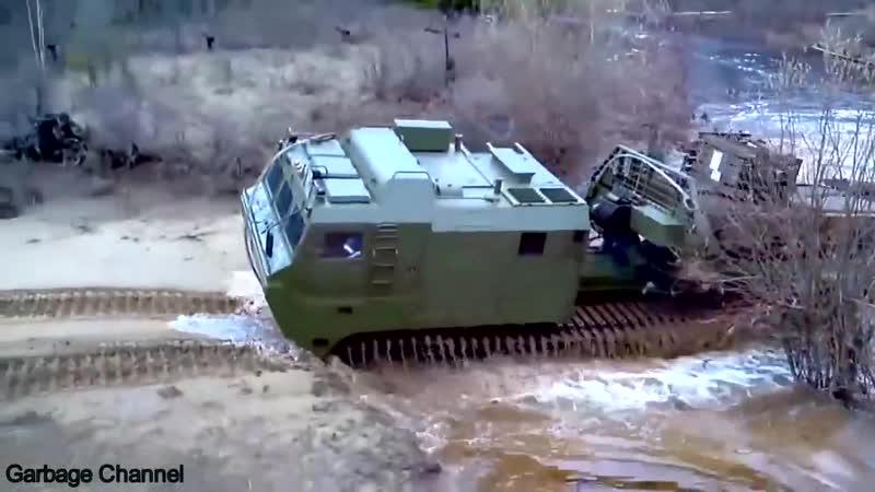 Витязь форсирует реку 💪 dbnzpm ajhcbhetn htre 💪