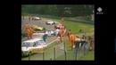 Le 8 mai 1982, Gilles Villeneuve meurt lors des qualifications du Grand Prix de Belgique