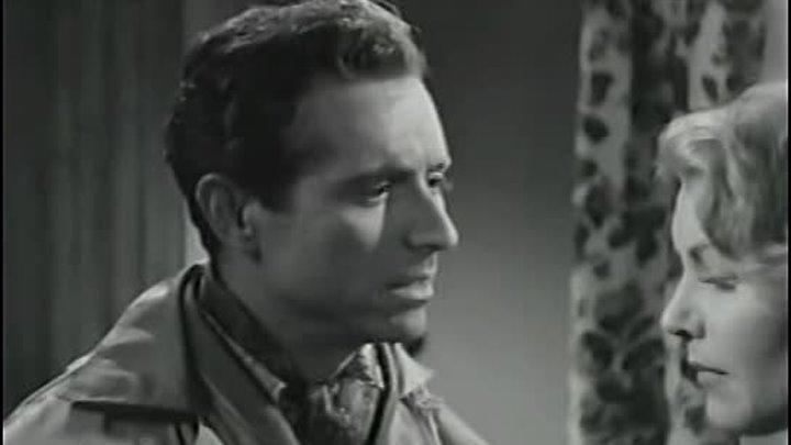 Sendas marcadas 1957 Juan Bosch