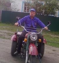Носов Евгений