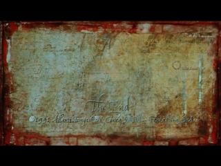 Книги Просперо |1991| Режиссер: Питер Гринуэй| драма, фэнтези