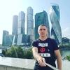 Саша Дорофеев - Москва