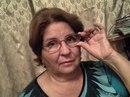 Личный фотоальбом Галины Потаповой