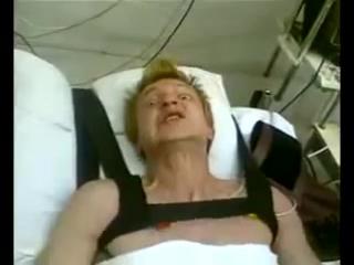 Павел Воля под бутиратом наркотики видео