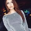 Анна Галушко - Москва