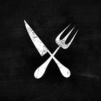 МЯСО | Мужская кухня