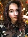 Личный фотоальбом Вали Топовской