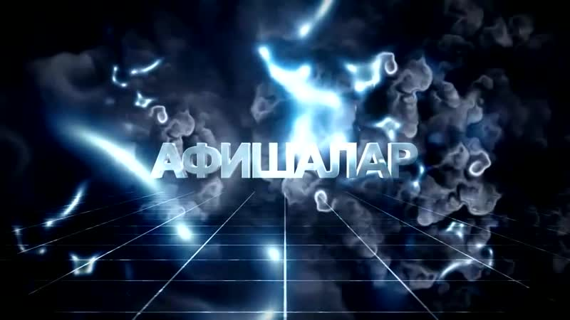 AYAZBYDESIGN intro by KUAT KUBENOV