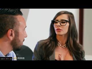 Madison Ivy [Pop_ProN, brazzers, big dick, ПОРНО, Pornvk, HD 1080, Big Tits, Amateur, Outdoors, Car, Sex, Rimjob]