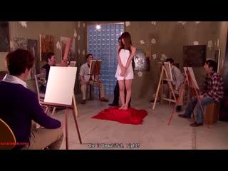 Nishina Momoka порно, HD 1080, секс, POVD, Brazzers, +18, home, шлюха, домашнее, big ass, sex, минет, New Porn, Big Tits