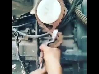 Крутая идея!