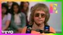 Elton John Border Song BBC In Concert 1970 History Porn