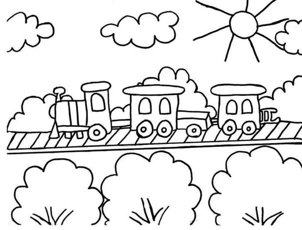 Предлагаю вам серию раскрасок для мальчиков 5 часть - Картинки можно распечатать на принтере Сохраняйте себе на странички. И занят и
