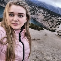 Ксения Милюкова
