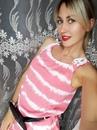 Анастасия Алёха