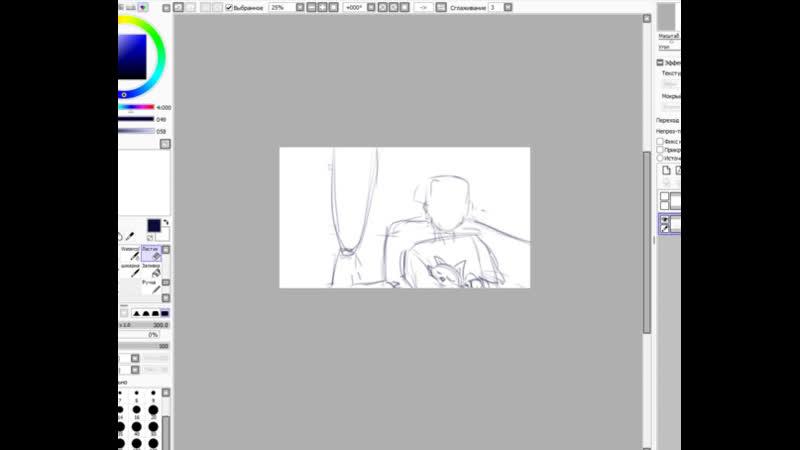 мне спать надо а я рисую дура