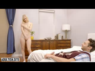 Alexis Fawx and Lily Rader - Double Dip [All Sex, Hardcore, Blowjob, MILF]