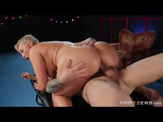 Ryan Keely [BRAZZERS_Fuck_Anal_Porn_Ass_Blowjob_Tits_Milf_Sex_Booty_Babes_Boobs_Cumshot_Handjob_Skeet]