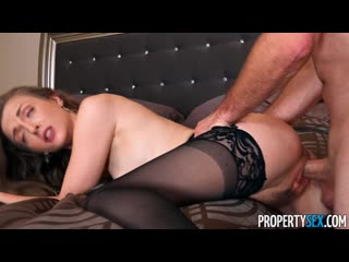 Karla Kush (The Move) порно porno русский секс домашнее видео br