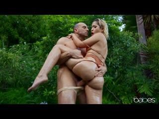 Goldie Rush порно porno русский секс домашнее видео brazzers hd