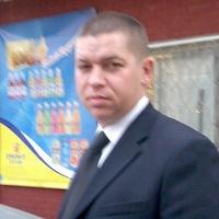 Фотография анкеты Леонида Миронова ВКонтакте