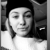 Килина Наташа