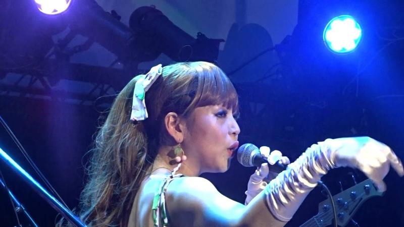 関西オールディーズクラブ   ナオミの夢   15・11・10 12288