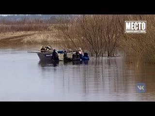 Куда пропал 20 летний Матвей Бабунь Место происшествия 15 05 2020