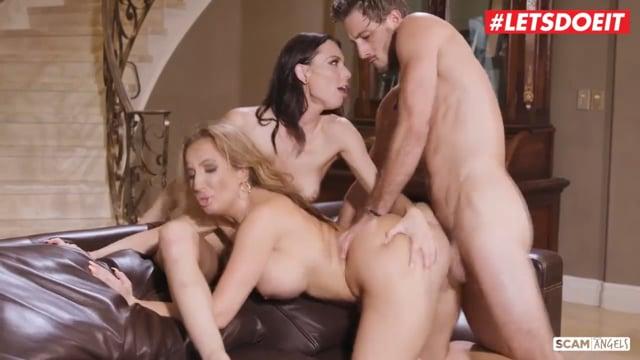 русское порно brazzers порно актриса секс чат лесби трахают сиська в рот бразерс грудь дилдо гей
