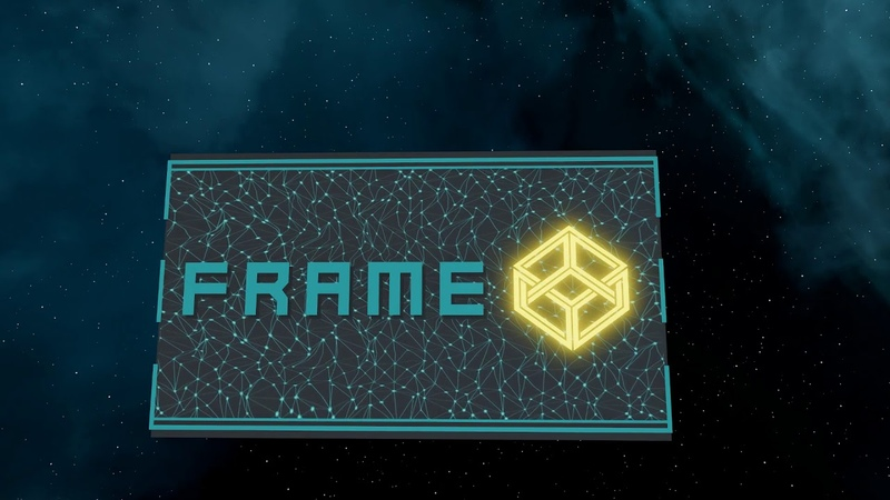 Starbase Progress Notes Week 13 Frame Ad Poster Preview