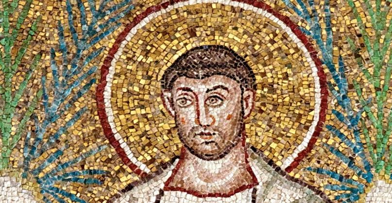 Ипполит Римский
